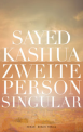 Cover Zweite Person Singular