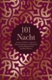 Cover 101 Nacht