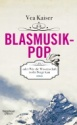 Cover Blasmusikpop