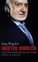 Cover Mister Swatch