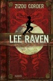 Cover Lee Raven