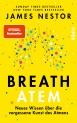 Cover Breath - Atem