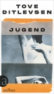 Cover Jugend