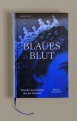 Cover Blaues Blut