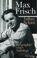 Cover Max Frisch