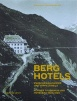 Cover BERGHOTELS