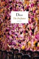 Cover Dior Perfumes