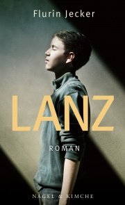 Cover Lanz