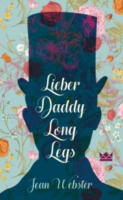 Cover Lieber Daddy-Long-Legs