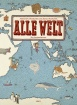 Cover Alle Welt