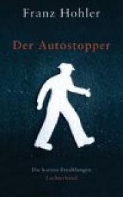 Cover Der Autostopper